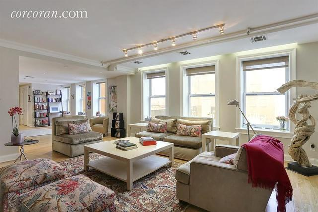 213 West 23rd Street, Unit 6N Image #1