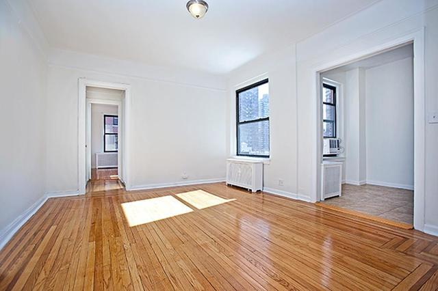 150 East 93rd Street, Unit 6E Image #1