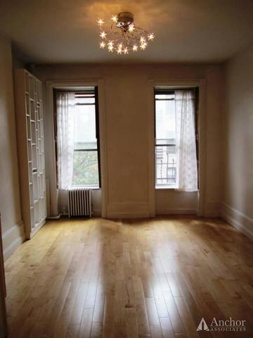531 East 83rd Street, Unit 3B Image #1