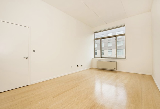 1955 1st Avenue, Unit 542 Manhattan, NY 10029