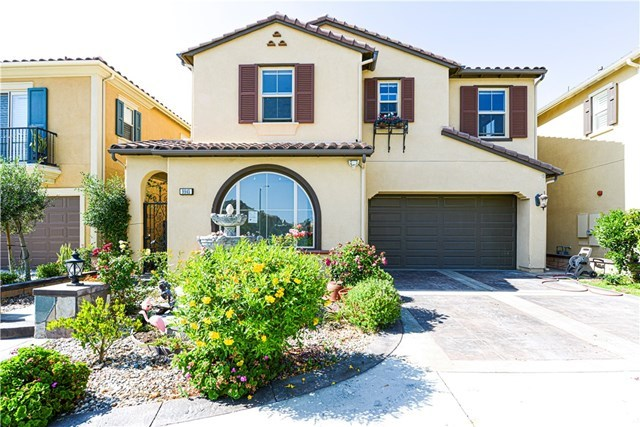 9945 Orchard Drive Westminster, CA 92683
