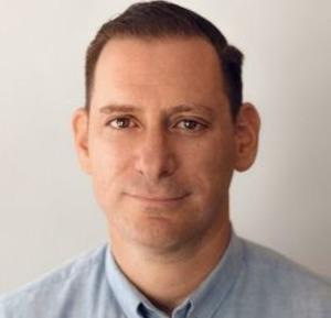 Andrew Kline,                       Agent in Los Angeles - Compass