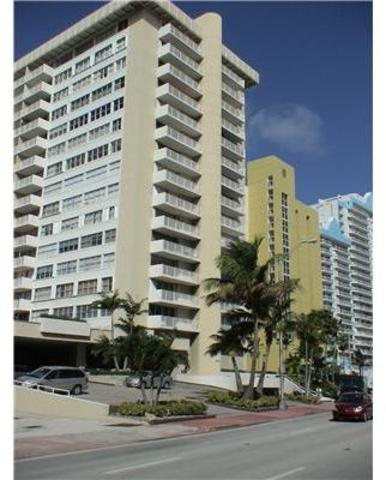 5838 Collins Avenue, Unit PHC Image #1