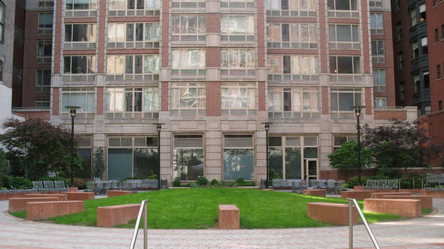 10 East 29th Street, Unit 49B Manhattan, NY 10016