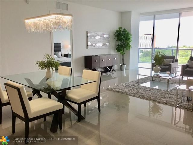 920 Intracoastal Drive, Unit 1002 Fort Lauderdale, FL 33304