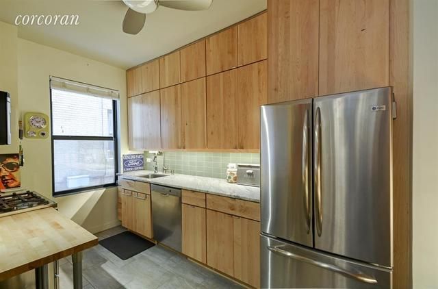 875 West 181st Street, Unit 2C Image #1