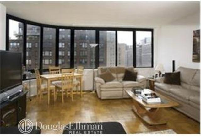 455 East 86th Street, Unit 11C Image #1