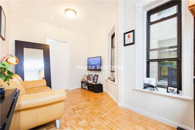 228 West 25th Street, Unit 2RW Image #1