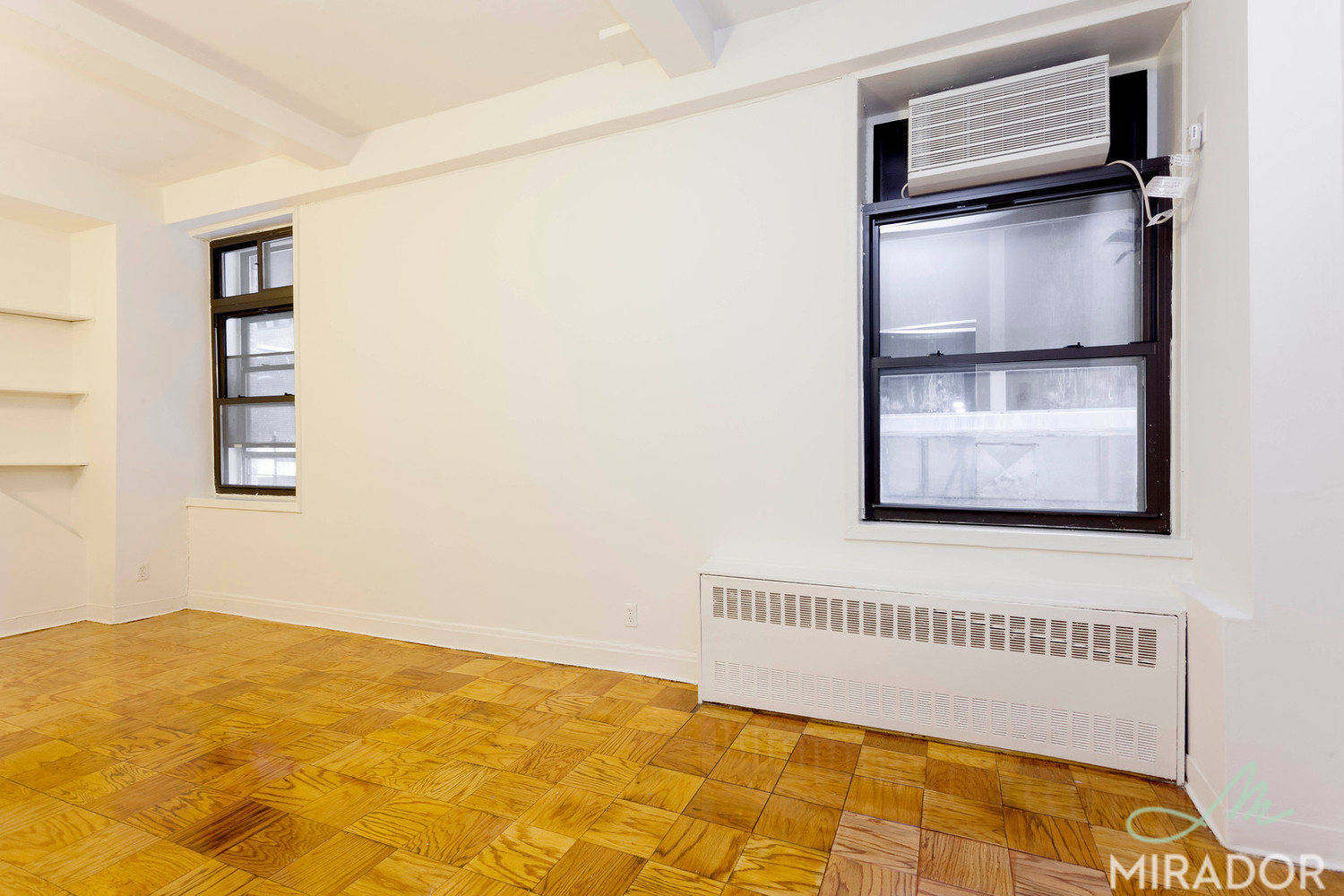 132 East 45th Street, Unit 3H Manhattan, NY 10017