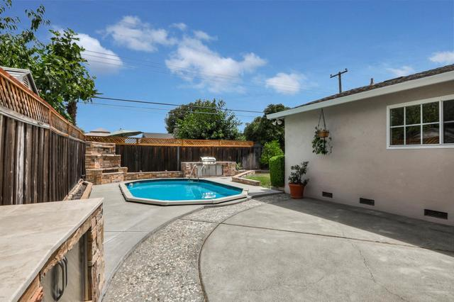 5044 Tifton Way San Jose, CA 95118