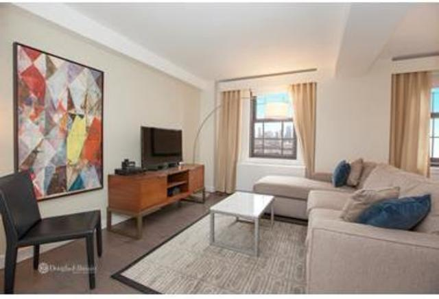 3 Mitchell Place, Unit 23A Image #1