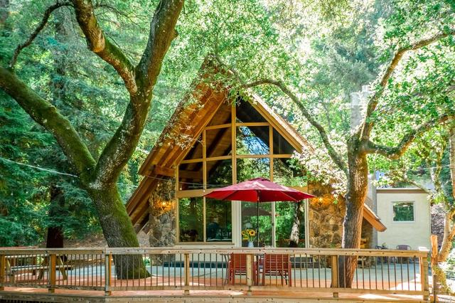 4593 Dry Creek Road Napa, CA 94558