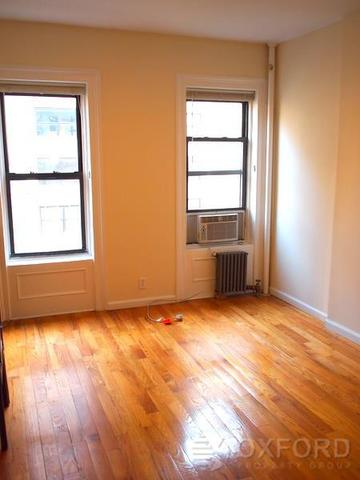 221 East 58th Street, Unit 3W Image #1