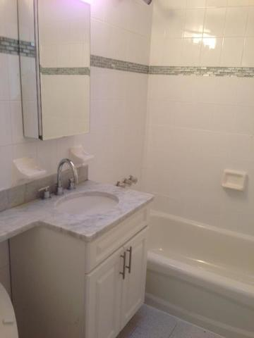 66 East 80th Street, Unit 6A Image #1