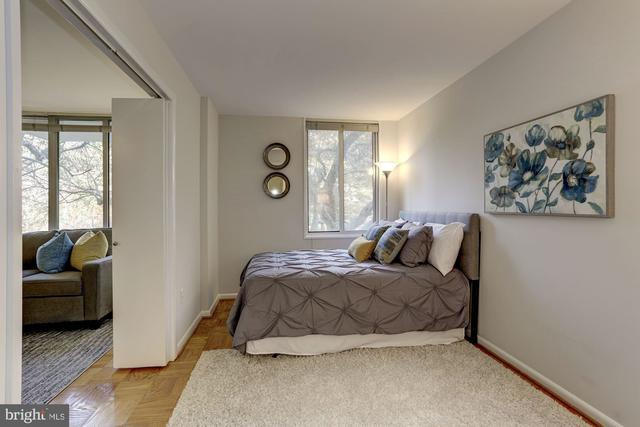 2939 Van Ness Street Northwest, Unit 340 Washington, DC 20008