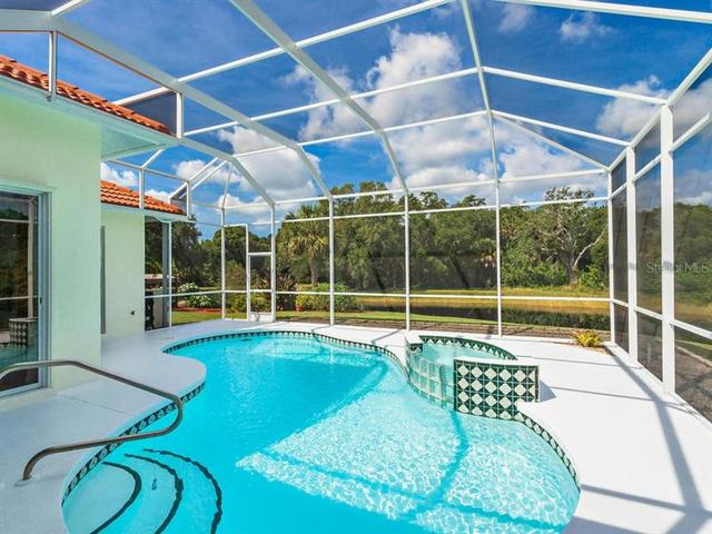 1333 Oak Point Court Venice, FL 34292