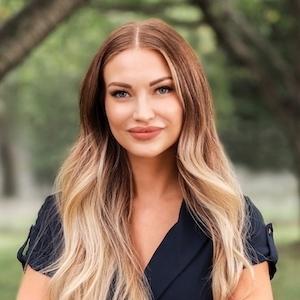 Tatyana Agron