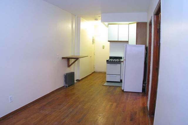 351 West 48th Street, Unit 3B Image #1