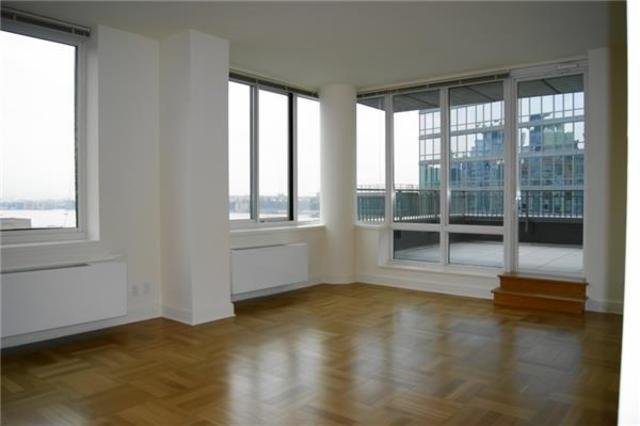 400 West 63rd Street, Unit 1705 Image #1
