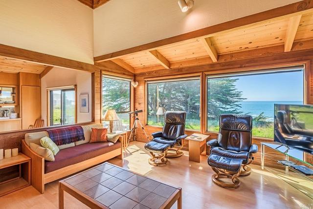 36859 Green Cove Drive The Sea Ranch, CA 95497