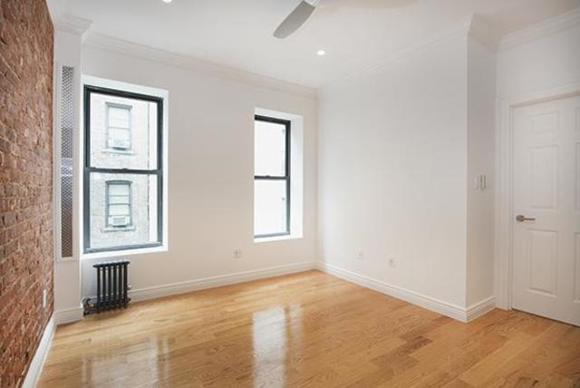 115 West 104th Street, Unit 21 Image #1