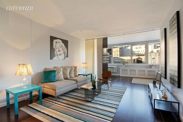 333 East 14th Street, Unit 10N Image #1