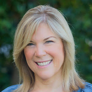 Shannon Wagner, Agent in San Francisco - Compass