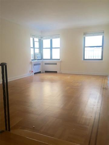 420 East 86th Street, Unit 4E Image #1