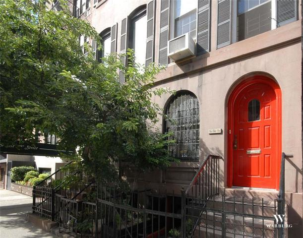 151 East 29th Street Image #1