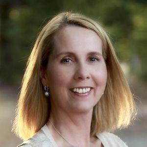 Kim Schantz, Agent in San Francisco - Compass