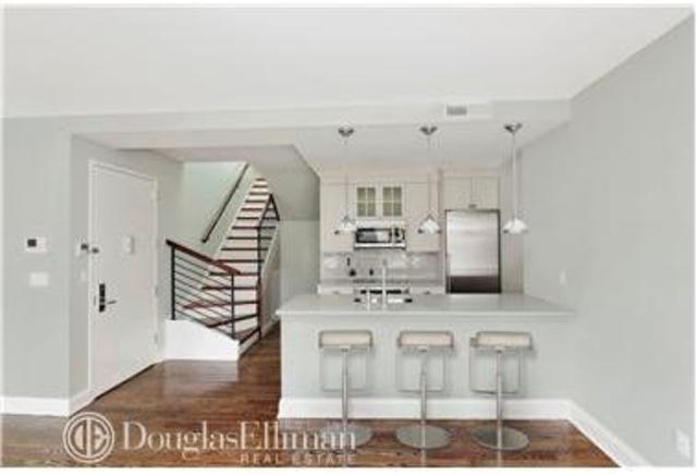 49 East 7th Street, Unit PHB Image #1