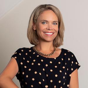 Kirsten Rowan