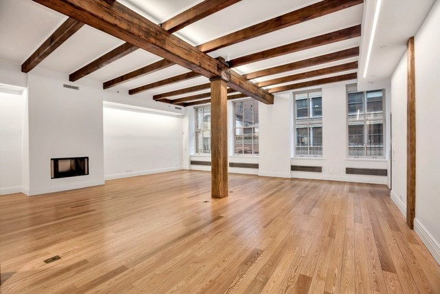 104 Wooster Street, Unit 3S Image #1