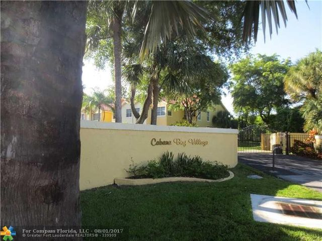 2121 South Ocean Boulevard, Unit 402 Image #1