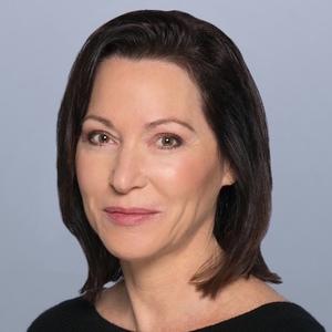 Christine Casey,                       Agent in Dallas-Fort Worth - Compass