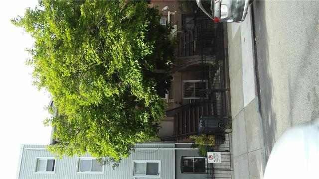 309 Quincy Street, Unit 2 Image #1