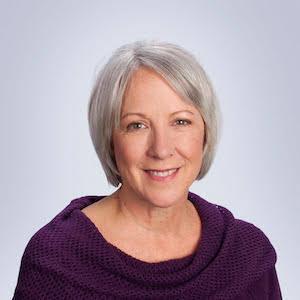 Marianne Mashburn,                       Agent in Nashville - Compass