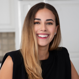 Jimena Lopez