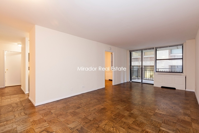 330 East 39th Street, Unit 4M Image #1