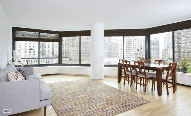 40 East 94th Street, Unit 8F Image #1