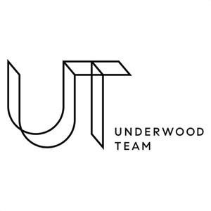 Underwood Team