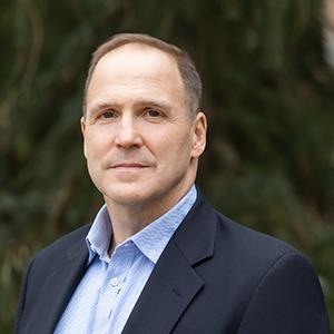 Mark Dressel