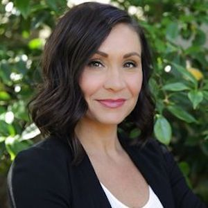 Megan Rogerson, Agent in San Francisco - Compass