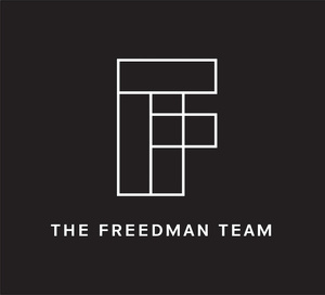 The Freedman Team,                       Agent in Philadelphia - Compass