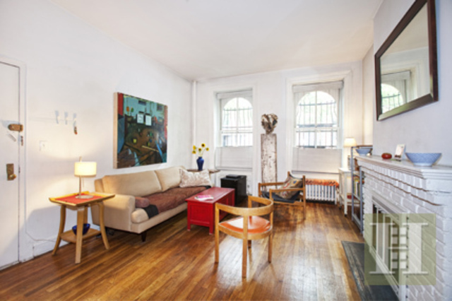 350 West 12th Street, Unit 1A Image #1