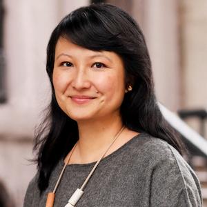 Carol Wang