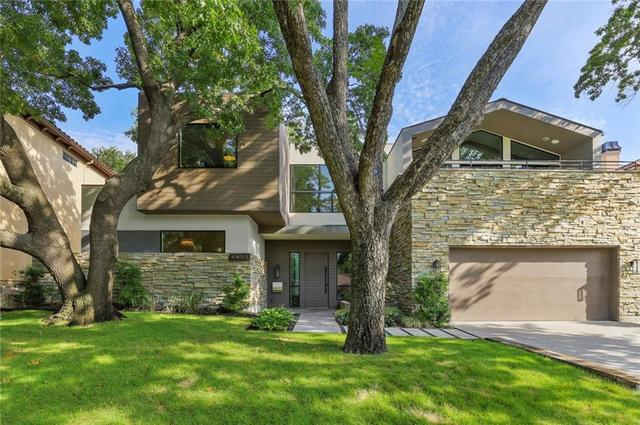 6455 Lake Cir Drive Dallas, TX 75214