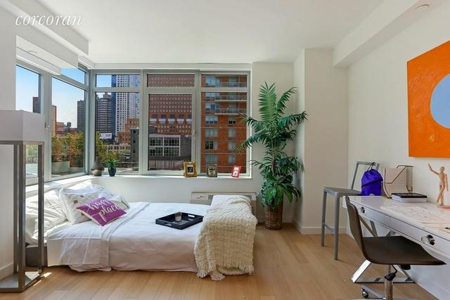 180 Myrtle Avenue, Unit 2G Image #1
