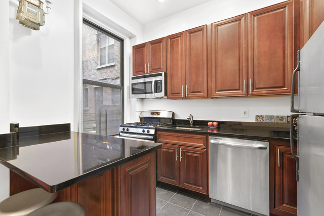 478 West 158th Street, Unit 2 Manhattan, NY 10032