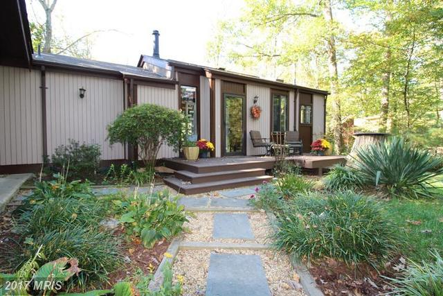 6161 Occoquan Forest Drive Image #1